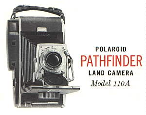 image Polaroid Model 110 polar110.jpg (17028 bytes)